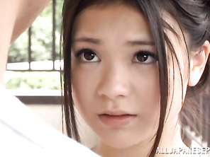 kana tsuruta sexymissy-in-law next door