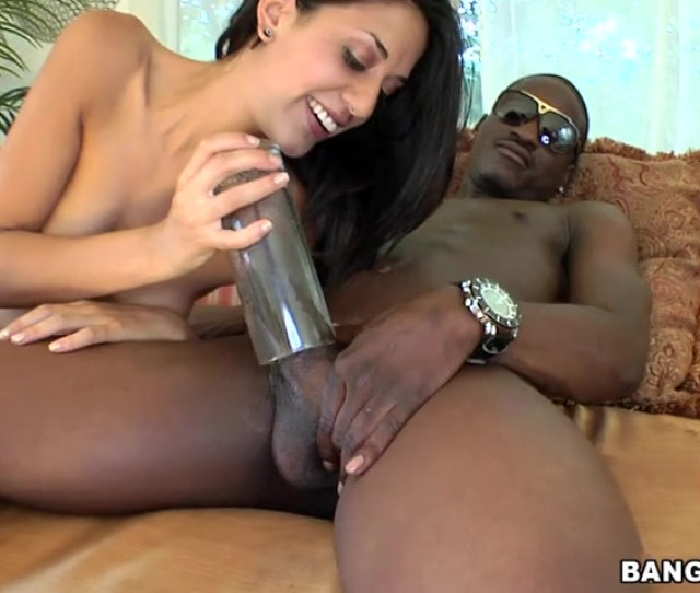 Thank For Best Big Cock Porn Consider That