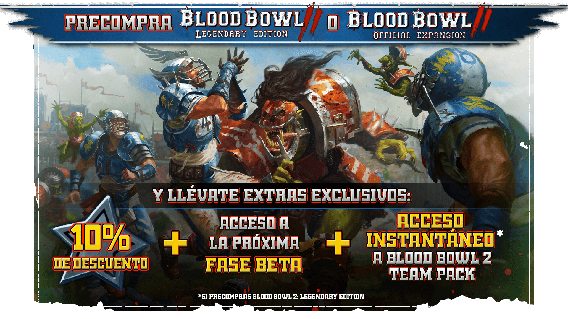 https://i0.wp.com/cdn.focus-home.com/admin/games/blood_bowl_2/edition/preorder/desktop/es.png