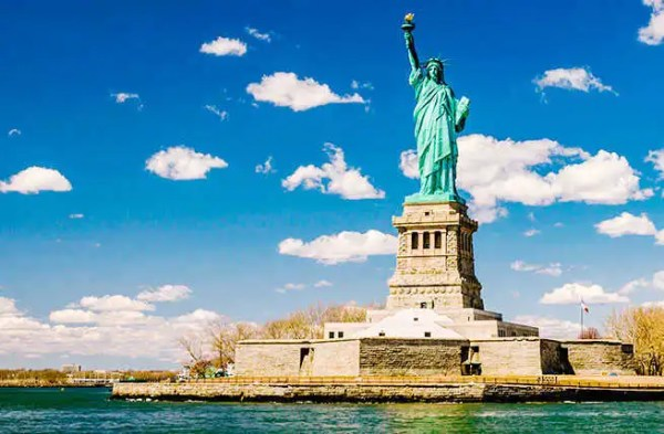 Top 10 AllAmerican Landmarks Fodors Travel Guide