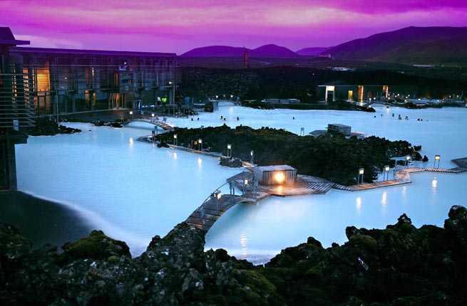 Europes Best Hot Springs Spas Fodors Travel Guide