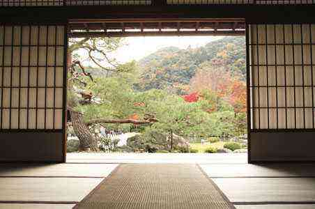 10 Things to Know Before You Go to Japan  Fodors Travel Guide