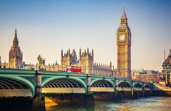 Ultimate In London Fodors Travel Guide