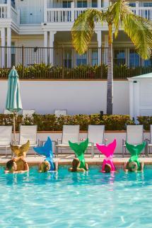 Hotel Del Coronado