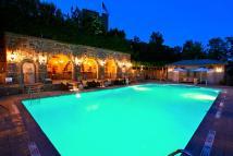 Ultra Romantic Castle Hotels World Fodors