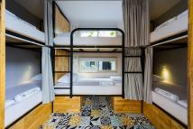 Eco Friendly Hotel Options 12 Places Stay