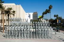 Ultimate In Los Angeles Fodors Travel Guide