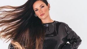 Juliette overtakes Viih Tube and becomes the most followed participant of 'BBB21'
