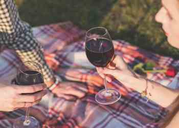 Fruit-Flavored Wines: A Refreshing Twist on an Old Favorite