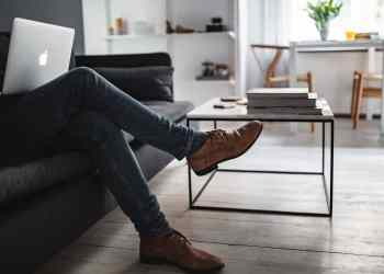 Why You Should Consider Becoming a Minimalist