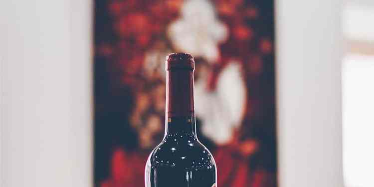Top Wine subscription boxes and clubs