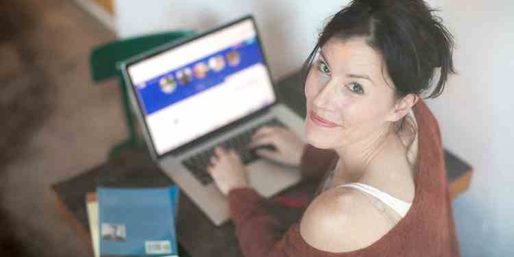 10 Secrets About Dating Sites They Are Still Keeping From You