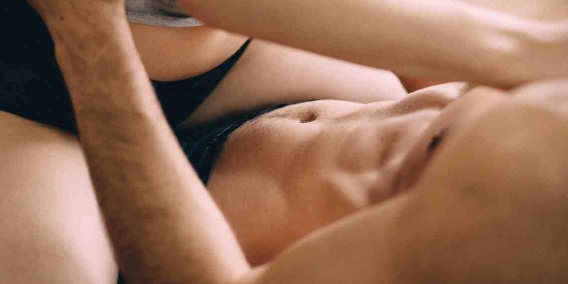How to Take Control In the Bedroom