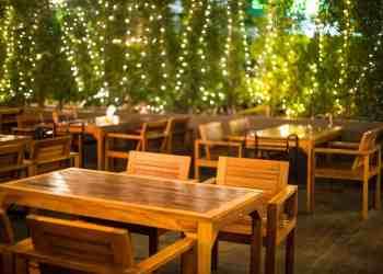 15 Best restaurants for foodies in New York