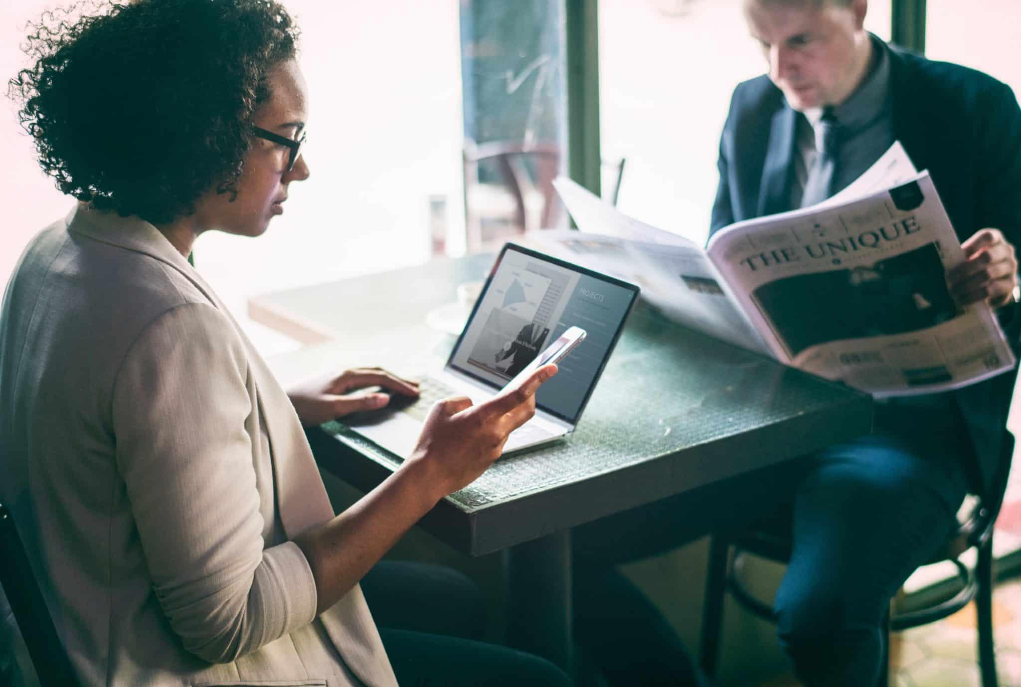Dating tips for workaholics gode råd for online dating