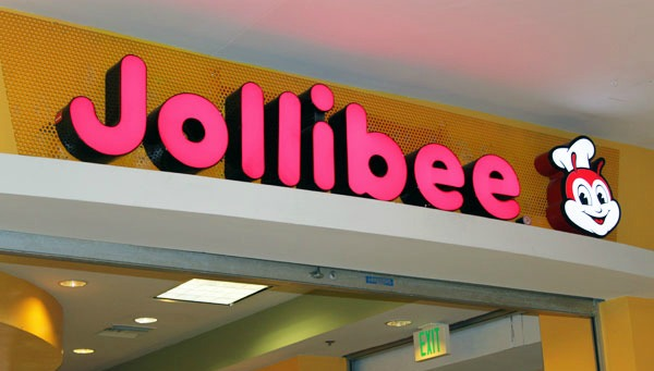 jollibee-us