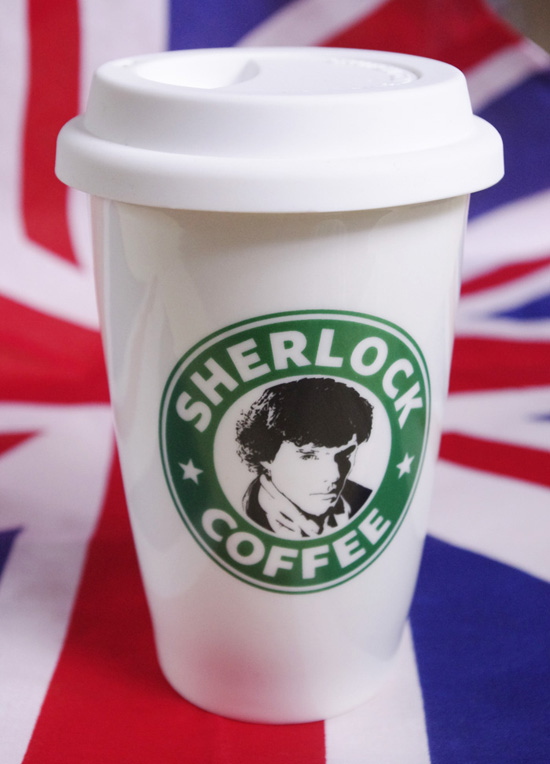 sherlock-coffee-mug