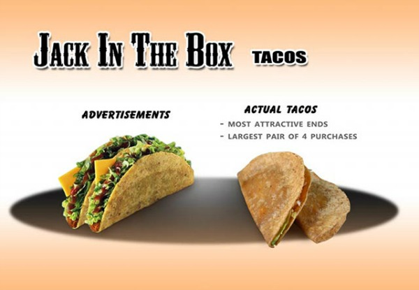 jack-in-the-box-actual-taco