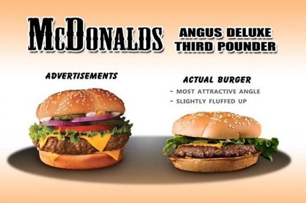 mcdonalds-actual-angus-burgers