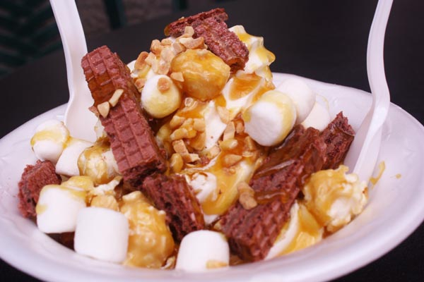 38 Poutine Dishes That Will Knock Your Canadian Socks Off