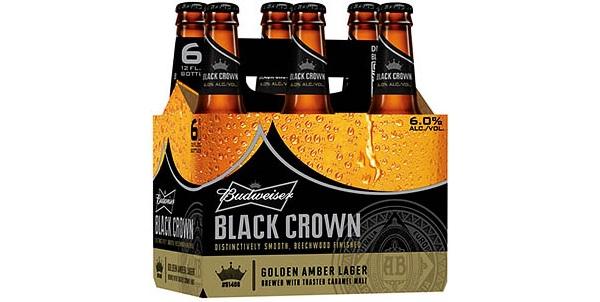 black-crown