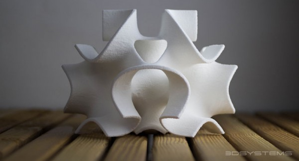 3d_printed_sugar_cubes-10-600x324