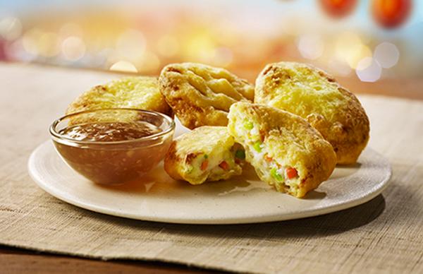mcdonalds-tofu-nuggets