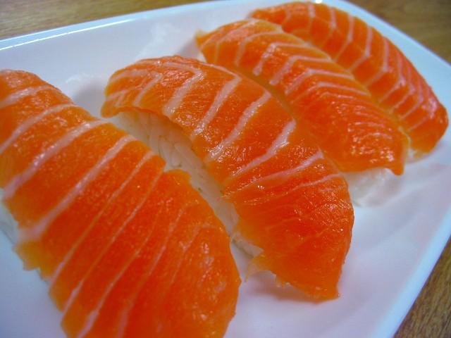 salmon-e1411408725840
