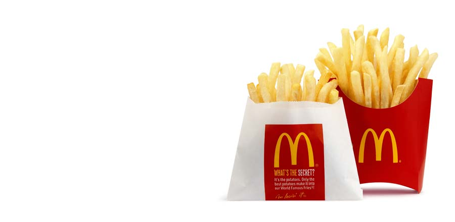 McD-Fries-Japan-II