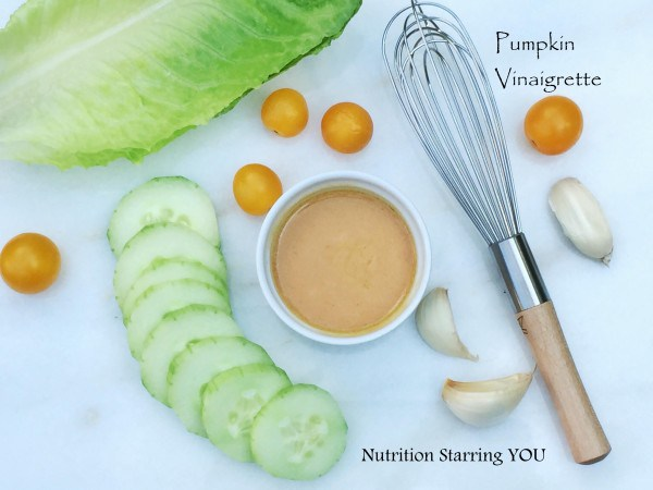 Pumpkin-Vinaigrette-with-text-e1433870626750