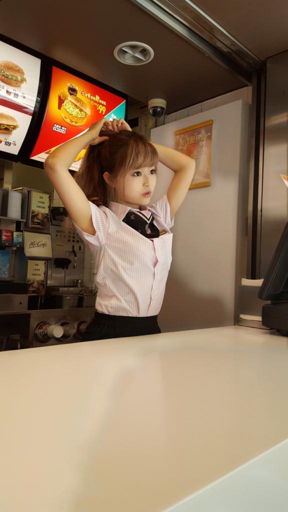 WeiWei_07