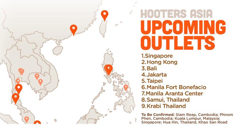 HK-Hooters-04
