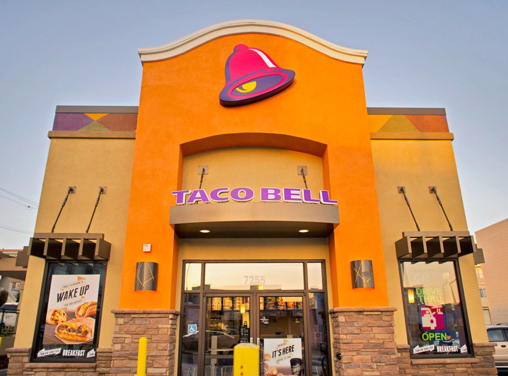Healthiest Fast Food Chains