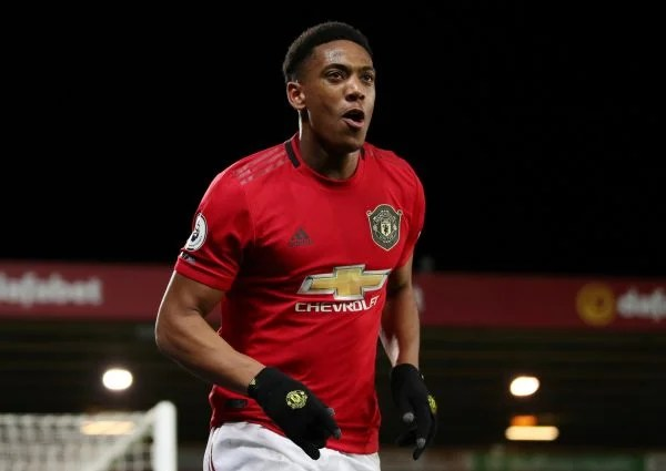 Worse than Cavani: £81m-rated Man Utd passenger let Solskjaer down with horror display – opinion