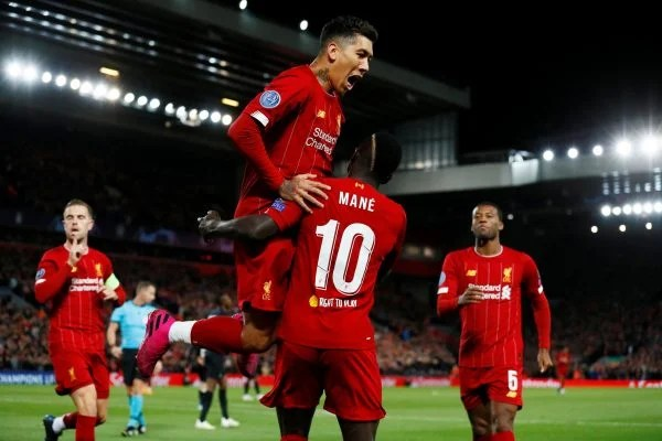 Image result for liverpool 600x400