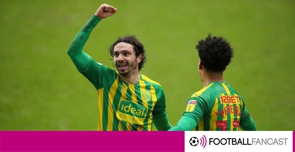 "Dowling on verge of huge West Brom blunder in £6m ""great talent"" who's ""going places"" – opinion"