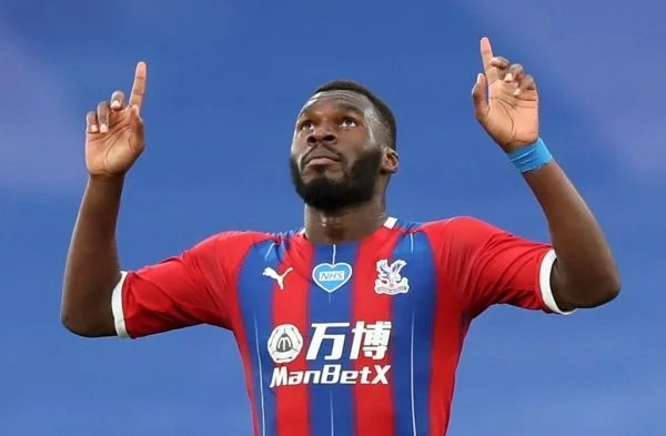 crystal-palace-striker-christian-benteke