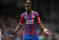Quiz: Crystal Palace's most expensive signings – only diehard fans will get 100% right…
