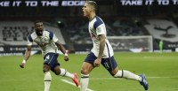"""Bale update could spell big trouble for """"amazing"""" £80k-p/w Spurs ace loved by Mourinho – opinion"""