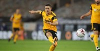 Forget Patricio: Nuno cost Wolves badly with crucial decision on electric £20m dynamo – opinion
