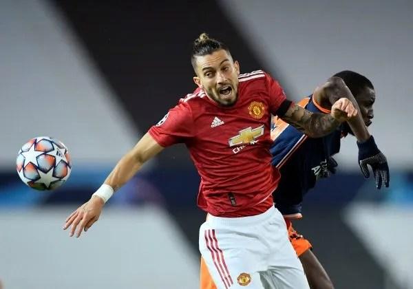 Solskjaer's U-turn: Woodward must make major call over £60k-p/w Man Utd outcast – opinion