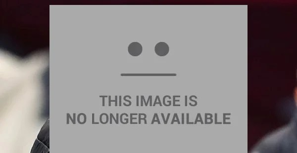 """That's not a shock"" – Exclusive: Carlton Palmer predicted Bielsa scenario at Leeds United"