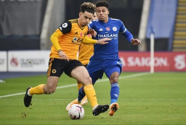 "Time is now: Wolves must unshackle ""exceptional"" gem who can ""hit the ground running"" – opinion"