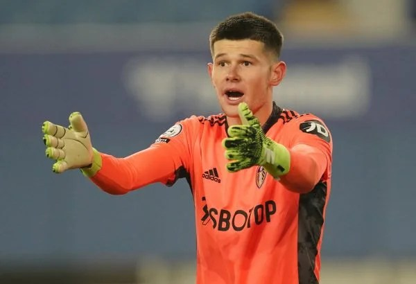 """Forget Rodrigo: Leeds """"star of the future"""" proving to be Orta's signing of the summer – opinion"""