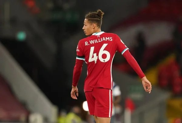"""Forget Firmino: """"Exceptional"""" Liverpool beast who won 100% duels was Klopp's true hero – opinion"""