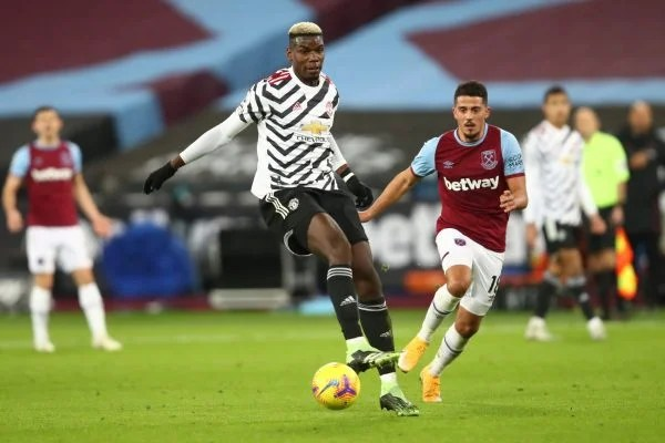 £36m-rated WHU lightweight who won only 11% duels let Moyes down miserably vs Man Utd – opinion
