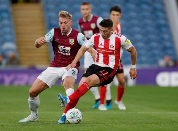 """Imagine him and Diamond: SAFC must unleash ace who """"ran his socks off"""" under Coleman – opinion"""
