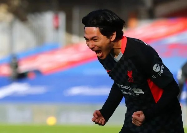 "Forget Firmino: ""Unbelievable"" £75k-p/w LFC man just delivered huge statement to Klopp – opinion"