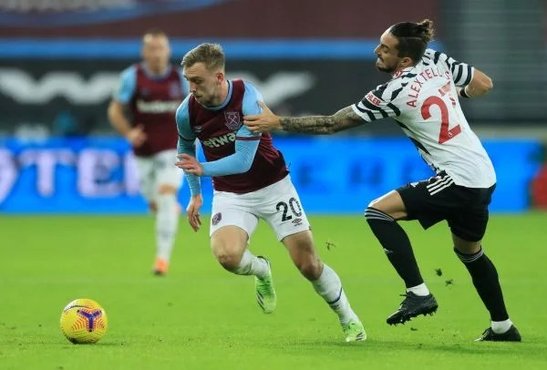 """Exceptional"" WHU gem holds key to Moyes beating Leeds, he's tormented Bielsa before – opinion"