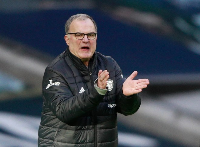 "Forget Tomori: Orta must seal Leeds swoop for ""speedy"" gem showing shades of Ben White – opinion"